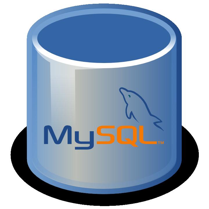mysql deploy online logo