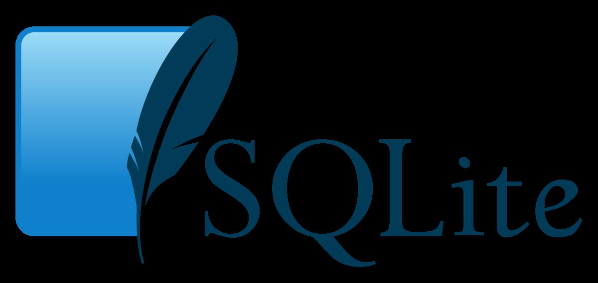 SQLite logo