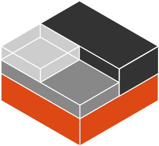 linux container logo
