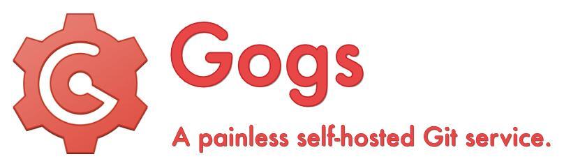 git gogs logo